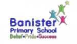 Banister Primary School