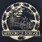 Beedon C of E Primary School
