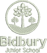 Bidbury Junior School