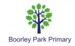 Boorley Park Primary School