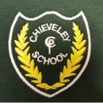 Chieveley Primary School