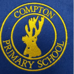 Compton C of E Primary School, Newbury