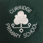 Curridge Primary School