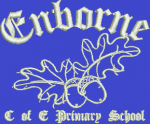 Enborne C of E Primary School