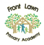 Front Lawn Primary Academy