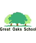 Great Oaks School