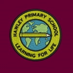 Hawley Primary School