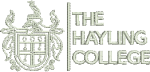 The Hayling College