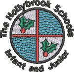 The Hollybrook Schools