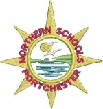 Northern Infant School