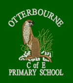 Otterbourne Primary School