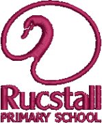 Rucstall Primary School