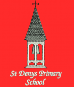 St Denys Primary School