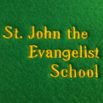 St John the Evangelist Infant & Nursery School