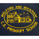 Welford and Wickham C.E. Primary School