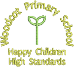 Woodcot Primary School