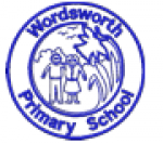 Wordsworth Primary School