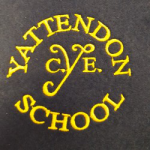 Yattendon C of E Aided Primary School