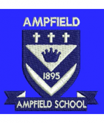 Ampfield CE Primary School