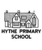 Hythe Primary School