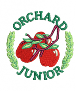 Orchard Junior School