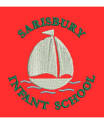 Sarisbury Infant School