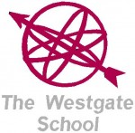 The Westgate School - Lower School Years R-6